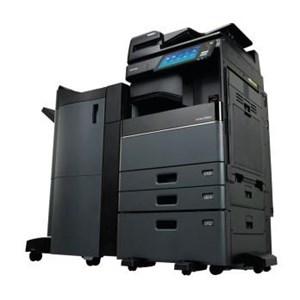 Mesin Fotocopy Toshiba Estudio 5005Ac