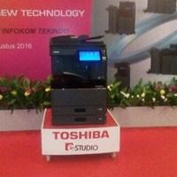 Jual Mesin Fotocopy Toshiba Estudio 2000 Ac 2