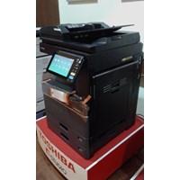 Mesin Fotocopy Toshiba Estudio 2000 Ac Murah 5