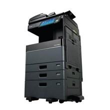 Mesin Fotocopy Toshiba Estudio 2000 Ac