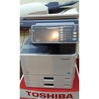 Distributor Mesin Fotocopy Toshiba Estudio 3055C 3