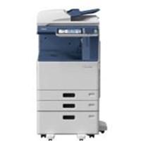 Mesin Fotocopy Toshiba Estudio 3055C 1