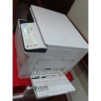 Distributor Mesin Fotocopy Toshiba Estudio 2303A 3