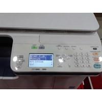 Beli Mesin Fotocopy Toshiba Estudio 2303A 4