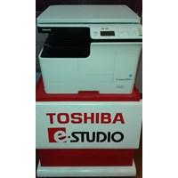 Mesin Fotocopy Toshiba Estudio 2303A Murah 5