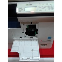 Jual Mesin Fotocopy Toshiba Estudio 2303A 2