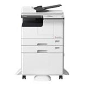 Mesin Fotocopy Toshiba Estudio 2303A