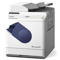 Jual Mesin Fotocopy Toshiba Estudio 2505 H