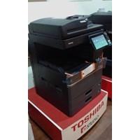 Mesin Fotocopy Toshiba Estudio 3008 A Murah 5