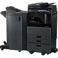 Jual Mesin Fotocopy Toshiba Estudio 3008 A 2