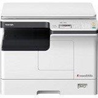Mesin Fotocopy Toshiba Estudio 2303 AM Murah 5