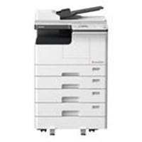 Mesin Fotocopy Toshiba Estudio 2809A 1