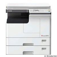 Distributor Mesin Fotocopy Toshiba Estudio 2809A 3