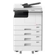 Mesin Fotocopy Toshiba Estudio 2809A