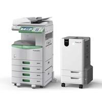 Jual Mesin Fotocopy Toshiba Estudio 307Lp + Rd30 2
