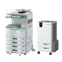 Distributor Mesin Fotocopy Toshiba Estudio 307Lp + Rd30 3