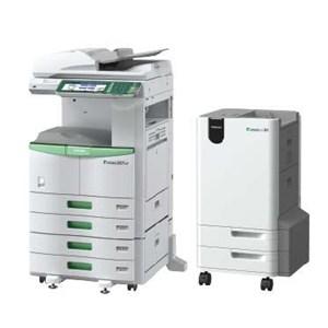 Mesin Fotocopy Toshiba Estudio 307Lp + Rd30
