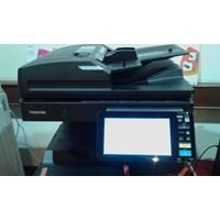 Distributor Mesin Fotocopy Toshiba Estudio 3508A 3