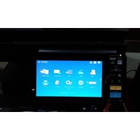 Jual Mesin Fotocopy Toshiba Estudio 3508A 2