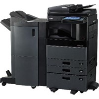 Jual Mesin Fotocopy Toshiba Estudio 3508A