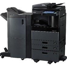 Mesin Fotocopy Toshiba Estudio 3508A
