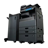 Jual Mesin Fotocopy Toshiba Estudio 3005Ac