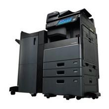 Mesin Fotocopy Toshiba Estudio 3005Ac
