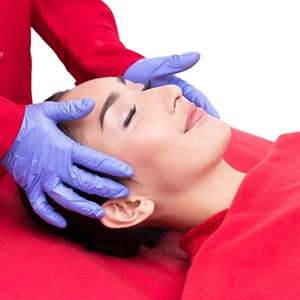 Graha Facial Basic By Graha Medika Utama