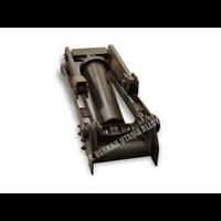 Dump Hoist Cylinder