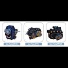 Gear Pump 2