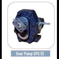 Gear Pump GPG 55