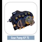 Gear Pump KP 75 1