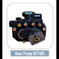 Gear Pump KP 1405
