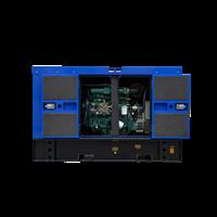 Jual Hyundai Genset HDG-15R 2
