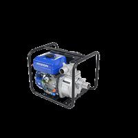 Hyndai Engine Water Pump