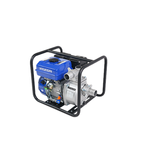Hyndai Engine Water Pump