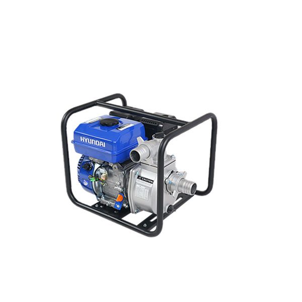 Hyndai Engine Water Pump HDWP 2i