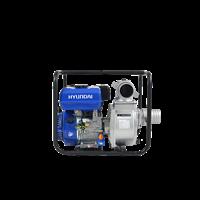 Hyundai Engine Water Pump HDWP3i 1