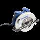 Gergaji Listrik Hyundai Circular Saw - HDCS185