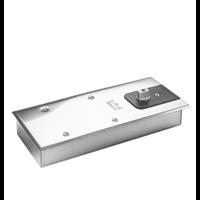 Jual Hardware Pintu Kaca BTS 60