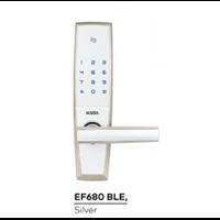 Digital Door Lock EF680 BLE 1