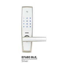Digital Door Lock EF680 BLE