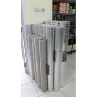 Distributor Gypsum 3