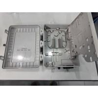 Distributor Odp Kapasitas 8 Core Dan 16 Core  3