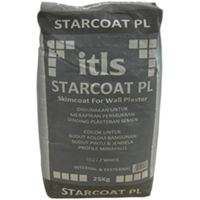 Starcoat Pl Acian Plesteran 1