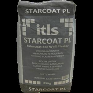 Starcoat Pl Acian Plesteran