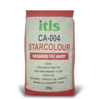 Starcolour Grout Ca-004 Pengisi Nat Keramik 1
