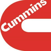 Cummins Engine Spare Parts 1