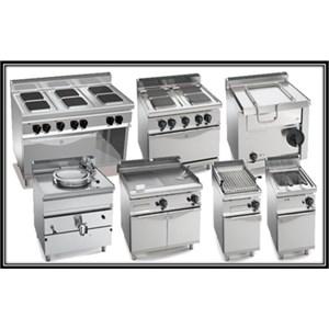 Marine Kitchen Equipments