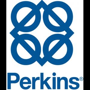 Genset Solar Perkin